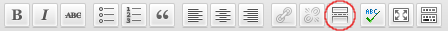visual-editor-insert-more-tag