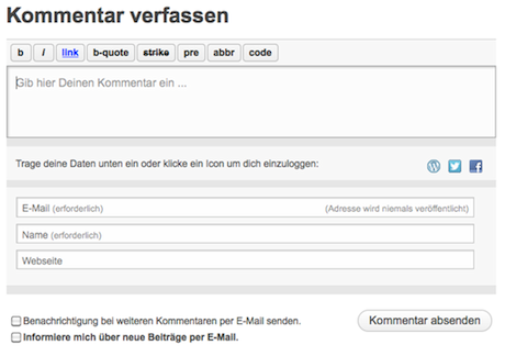 comment-form-example_de