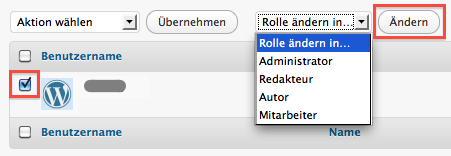 de_change-user-role